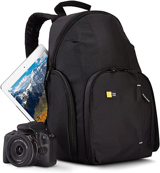 Mochila para cámara Case Logic TBC-411
