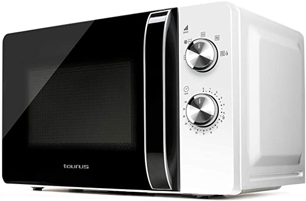 Taurus Microondas Fastwave 20