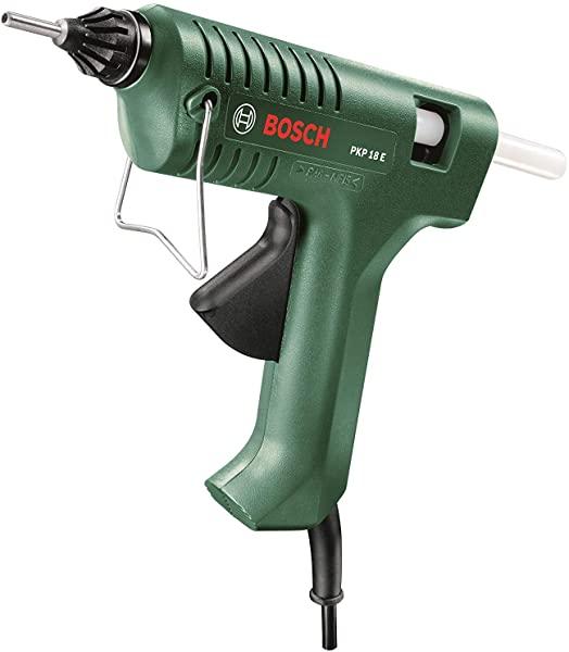 Bosch PKP 18E - Pistola de pegar