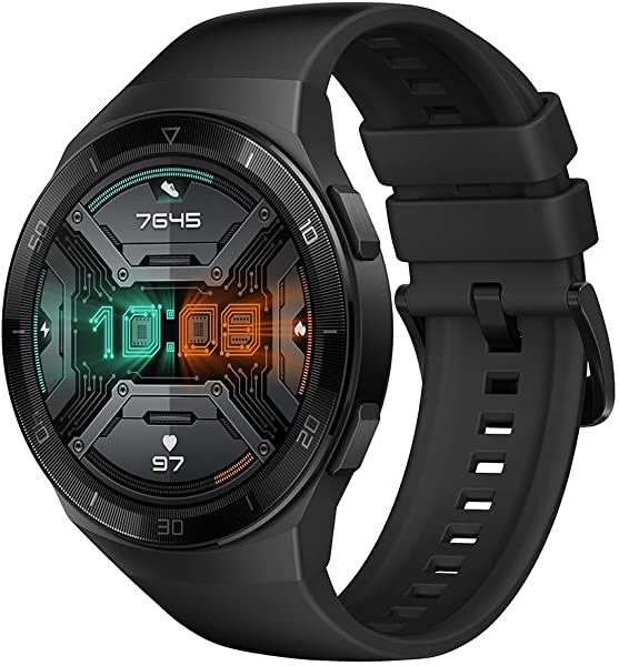 Smartwatch Huawei Watch GT 2e Sport
