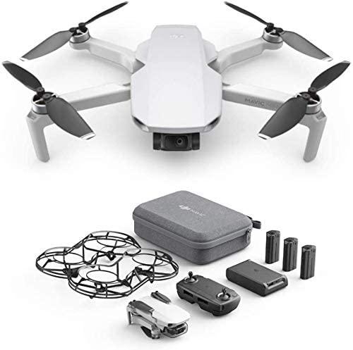 Dron DJI Mavic Mini Combo