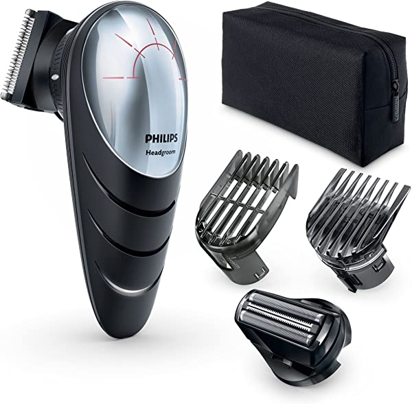 Philips Headgroom QC5580/32