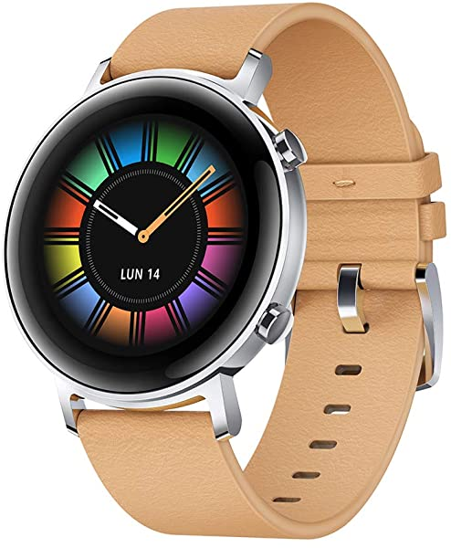 Smartwatch Huawei Watch GT2 Classic