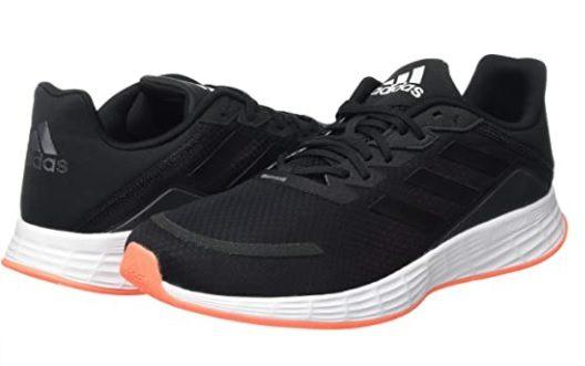Adidas Duramo SL FV8789