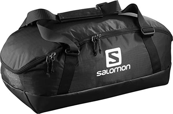 Bolsa de deporte Salomon Prolog 40 Bag