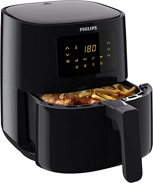 Philips AirFryer HD9252/90