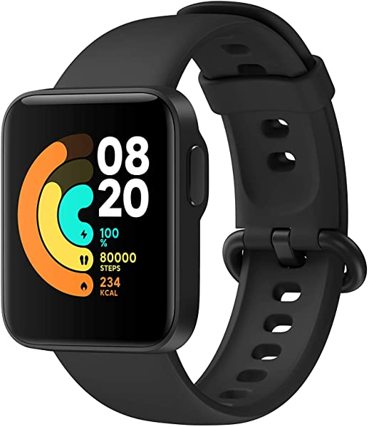 Reloj inteligente Xiaomi Mi Watch Lite