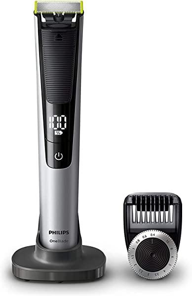 Afeitadora Philips OneBlade Pro QP6520/30