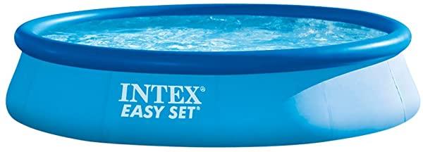 Intex 28143NP - Piscina hinchable Easy Set