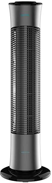 Cecotec EnergySilence 7090 Skyline