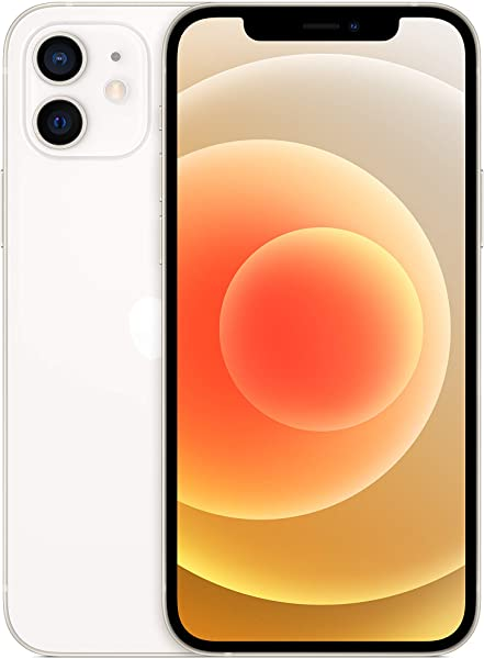 Nuevo Apple iPhone 12 de 256GB