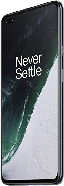 OnePlus Nord 5G - Smartphone 256GB, 12GB RAM