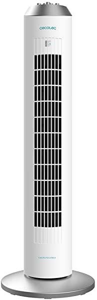Cecotec EnergySilence 8090 Skyline